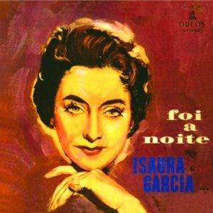 Album Isaure Garcie iz '58. Zgodno za večernje sat…