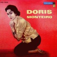 Doris Monteiro - Doris Monteiro (1957)