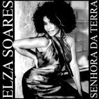 Elza Soares - Senhora da Terra (1979)