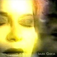 Isaura Garcia - Isaura Garcia (2000)