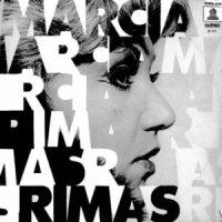 Márcia - Rimas (1973)