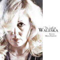 Minha Waleska (selection by Milan Filipović)
