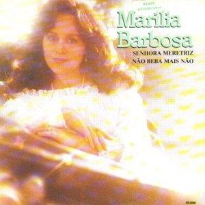 Marilia Barbosa - Compacto (1982)