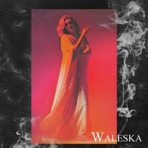 Waleska - Collected Tracks (2009)