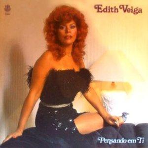 Edith Veiga - Pensando em Ti (1982)