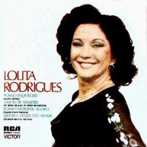 Lolita Rodrigues - Compacto (1977)