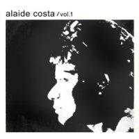 Alaide Costa - Alaide Costa Vol.1 (1963)