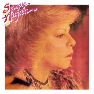 Angela Maria - Sempre Angela (1983)