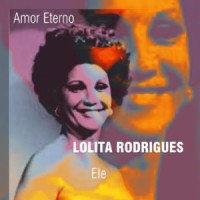 Lolita Rodrigues - Amor Eterno - Compacto (1978. parallel reality)