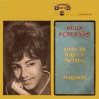 Alda Perdigão - Compacto (1962)