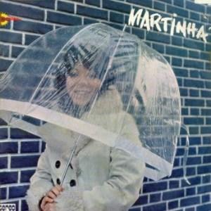 Martinha - Martinha (1972)