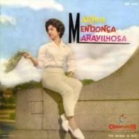 Martha Mendonça - Martha Mendonça a Maravilhosa (1961)