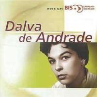 Dalva de Andrade - Bis Cantores do Rádio