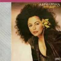 Maria Creuza - Pura magia (1987)