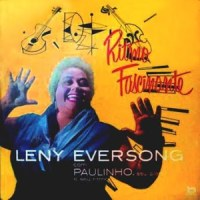 Leny Eversong - Ritmo Fascinante nº 1 (1958)