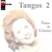 Dalva de Oliveira - Tangos Vol. 2 (1963)