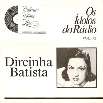 Gefunden zu batista tariana auf http parallelrealitiesstudio