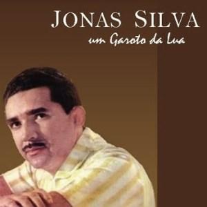 Jonas Silva – Um Garoto da Lua (1959)