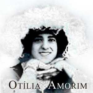Otília Amorim