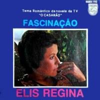 Elis Regina - Compacto (1977)