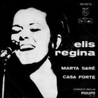 Elis Regina - Compacto (1969)