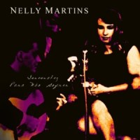 Nelly Martins - Compacto (1962)