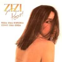 Zizi Possi - Compacto (1983)