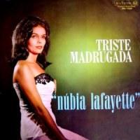 Núbia Lafayette - Triste Madrugada (1964)