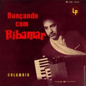 Ribamar e Seu Conjunto (1956)