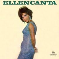 Ellen de Lima - Ellen Canta (1966)