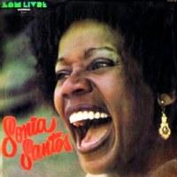 Sônia Santos (1975)