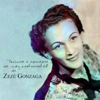 Música e romance na voz sentimental de Zezé Gonzaga (1955)