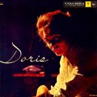 Dóris Monteiro - Dóris (1959)
