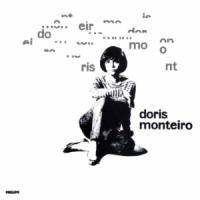 Dóris Monteiro (1964)