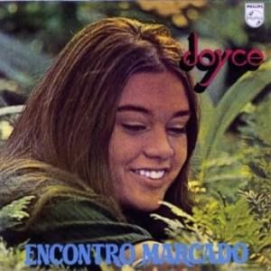 Joyce - Encontro Marcado (1969)