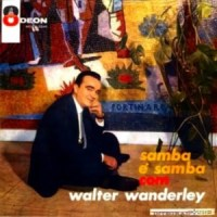 Walter Wanderley - Samba e Samba (1962)