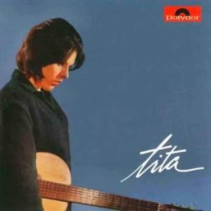 Tita (1964)