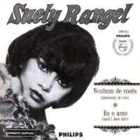 Suely Rangel - Compacto (1966)