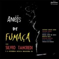 Silvio Tancredi - Aneis de Fumaca (1963)