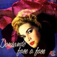 Jorge Henrique - Dancando Face a Face (1959)