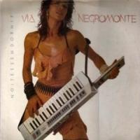 Via Negromonte - Noites Sem Dormir (1988)