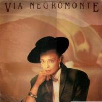 Via Negromonte (1986)