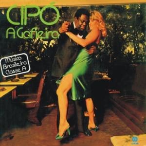 Сiрó e Sua Orquestra - A Gafieira (1979)
