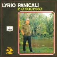 Lyrio Panicali E O Sucesso Vol.2 (1969)