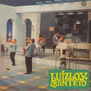 Luiz Loy Quinteto (1966)