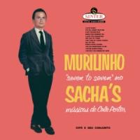 """Murilinho - """"Seven To Seven"""" No Sacha's (1958)"""
