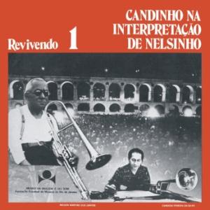 Candinho Na Interpretação de Nelsinho (1979)