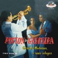 Piston de Gafieira - Geraldo Medeiros e Seus Colegas (1959)