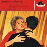 Irmãos Araújo - Boleros e Romance (1958)