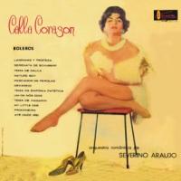 Calla Corazon - Orquestra Romântica de Severino Araújo (1961)